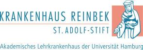 Reinbek_Logo_RZ_Gross_4c