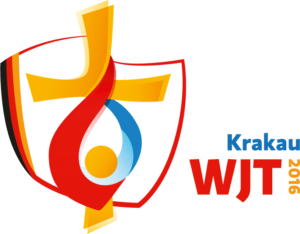 WJT2016_LogoD
