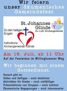 Plakat-Gemeindefest-A4-Klein-280x380